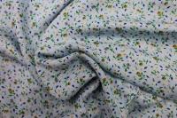 1911684 Штапель набивной цвет6
