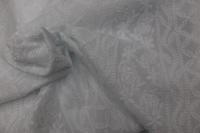 202049 Хлопок вышивка D#18661