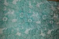 167007 Жаккард цвет5