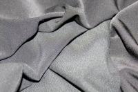 1000 Черные базовые ткани