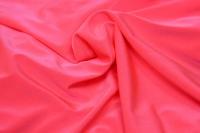 78103 цвет2 ярко-розовый Кристалл