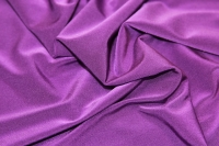 78103 цвет23 фиолетовый Кристалл