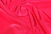 78103 цвет4 красный Кристалл