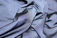 78103 цвет35 темно-синий Кристалл