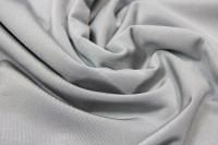 78103 цвет18 светло-серый Кристалл
