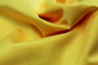 2219 цвет желтый Бифлекс