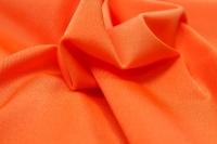 2219 цвет оранжевый Бифлекс