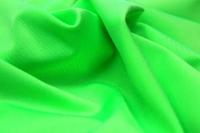 2219 цвет салатовый Бифлекс