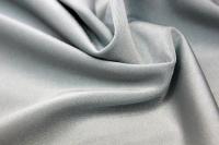 2219 цвет серебро Бифлекс