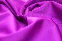 2219 цвет лиловый Бифлекс