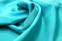 2219 цвет бирюзово-зеленый Бифлекс
