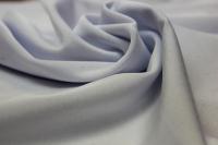 2219 цвет белый Бифлекс