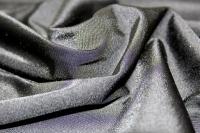 2219 цвет черный Бифлекс