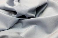 2219 цвет светло-серый Бифлекс