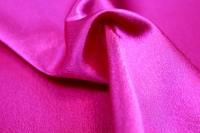 2011 цвет10 Креп-сатин