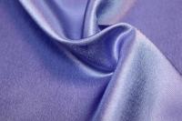 2011 цвет17 Креп-сатин
