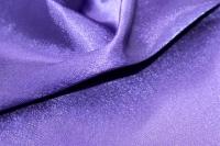 2011 цвет19 Креп-сатин