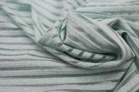 187184 Сетка металлик цвет3
