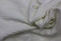 187180 Трикотаж цвет1