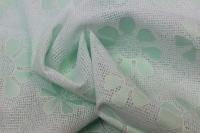 166041 Сетка-трикотаж D#2 цвет2