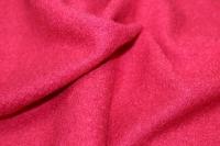 177108 Вареная шерсть цвет14