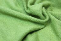 167041 Вареная шерсть цвет12