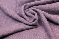 167041 Вареная шерсть цвет10