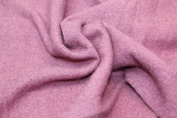 167041 Вареная шерсть цвет9