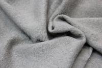167041 Вареная шерсть цвет5