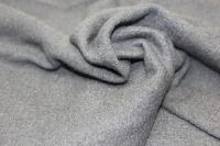 167041 Вареная шерсть цвет3