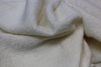 167041 Вареная шерсть цвет1