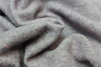 167046 Вареная шерсть Меланж цвет2