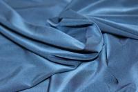 78103 цвет61 синий Кристалл