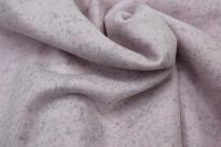 187219 Сукно цвет2