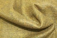 187219 Сукно цвет8