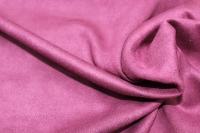 187215 Искусственная замша цвет16