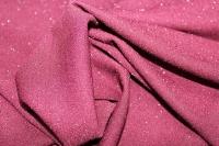 1811149 Трикотаж металлик цвет4