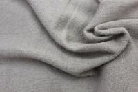 187227 Вареная шерсть цвет1