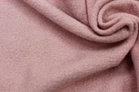 187227 Вареная шерсть цвет2