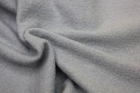 187227 Вареная шерсть цвет3