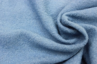 187227 Вареная шерсть цвет4