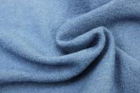 187227 Вареная шерсть цвет5