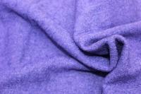 187227 Вареная шерсть цвет7