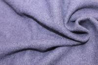 187227 Вареная шерсть цвет8