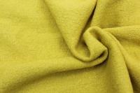 187227 Вареная шерсть цвет9