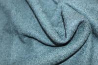 187227 Вареная шерсть цвет11