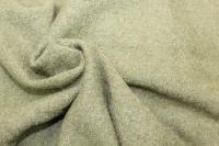 187227 Вареная шерсть цвет12