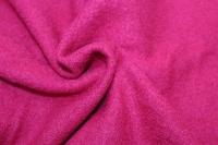 187227 Вареная шерсть цвет13