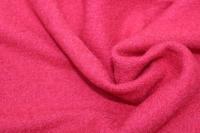 187227 Вареная шерсть цвет14