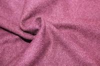 187227 Вареная шерсть цвет15